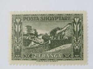 Albania 153