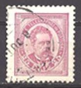Portugal 65 (U)