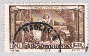 Poland Scene 20 (AP111723)