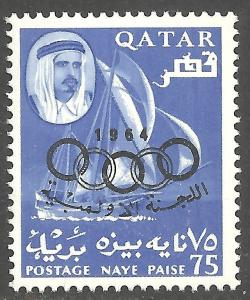 QATAR SCOTT 38