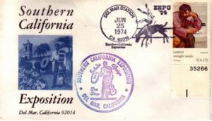 United States, Event, California, Fancy Cancels, Horses