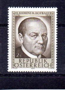 Austria 859 MH