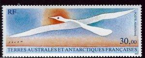 FSAT Antarctic SC C113 MNH VF...Worth a Close Look!