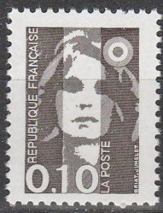 France #2179   MNH  (S8149)