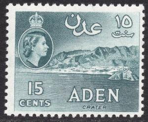 ADEN SCOTT 50A