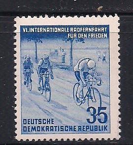 DDR Sc 149 Cycling MH