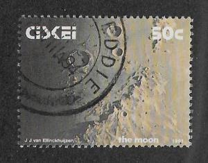 178,used Ciskei