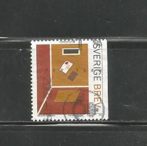 #2422 -b Stamp Design Contest Winners