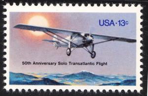 United States 1710 - FVF ,MNH