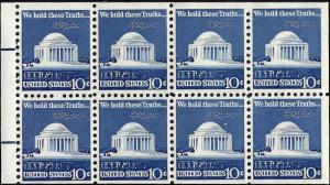 1510c Mint,OG,NH... Booklet Pane... SCV $2.00