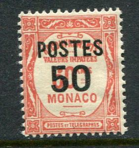 Monaco #138 used Accepting Best Offer