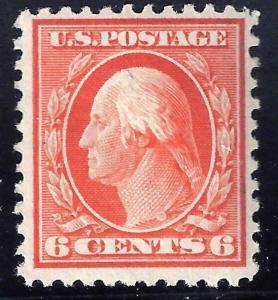 U.S. 506 FVF MH (32217)
