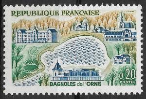 France - SC# 994 - MNH - SCV$0.25
