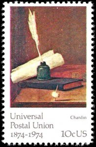 1535 Mint,OG,NH... SCV $0.25