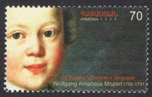ARMENIA LOT23