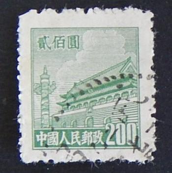 China, №(6)-22(1-2IR)