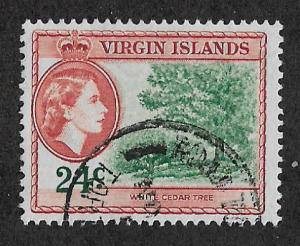 123,used Virgin Islands