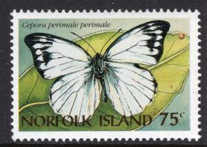 Norfolk Island 617 MNH VF
