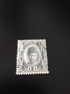 Zanzibar sc 99 uhr