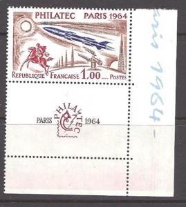 France 1100 (M)