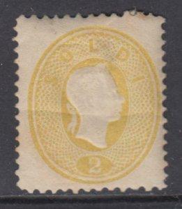 Austria - Österreich - Lombardo Veneto - Official Reprint, read description  05