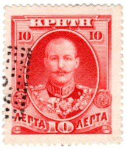 Crete Scott 76 (1905: King George)
