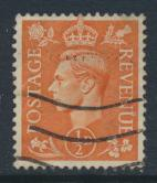 GB SG 488    SC# 261   Used    see details