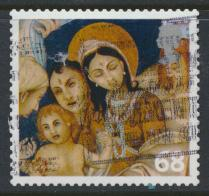 Great Britain SG 2586 SC# 2332  Used  Christmas 68p 2005