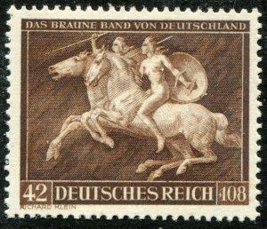 D.Reich  Sc.# B192  MLH*