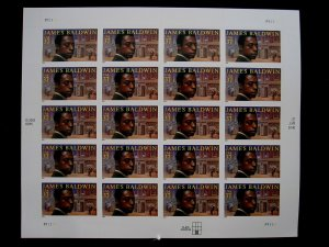 US - SCOTT# 3871 - PANE 20 - MNH - CAT VAL $15.00 (_4)