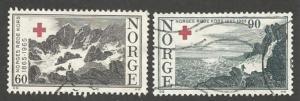 Norway 473-474