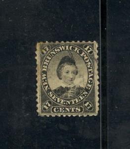New Brunswick Scott 11     [ID#433280]