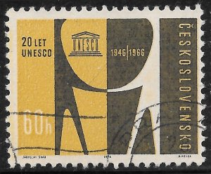 Czeckoslovakia Used [5681]