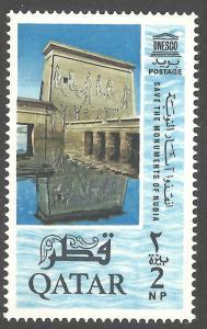 QATAR SCOTT 48