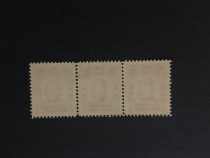 China stamp block, MNH, sun yat-sen, Japanese overprint,Genuine,  list 1017