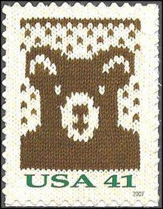 4210 Mint,OG,NH... SCV $0.85