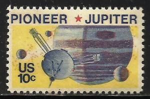United States 1975 Scott# 1556 MNH