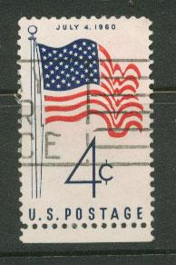 USA   SG  1152 FU  Bottom  Margin wide