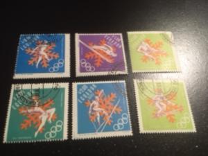 Ecuador sc 755-755 E u comp set