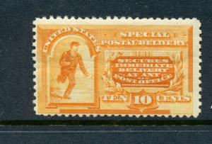 Scott#E3 Special Delivery  Mint  Stamp NH  (Stock #E3-13)
