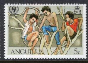 Anguilla 448 MNH VF