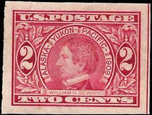 371 Mint,OG,NH... SCV $30.00