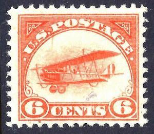 U.S. C1 FVF NH (0904)