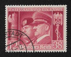 B189,used
