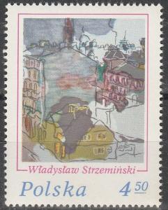 Poland #2131  MNH   (K1468)