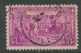 USA   SG  794 FU