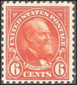 558 Mint,OG,NH... SCV $65.00