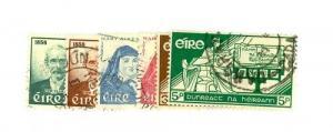 Ireland Scott 165-170     [ID#426262]