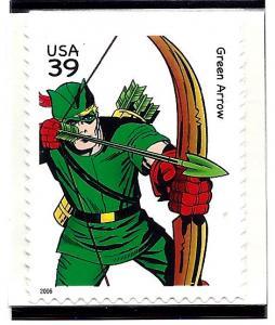 4084d Mint,OG,NH... SCV $0.80