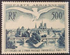 France C22 MNH/VF (SCV $45)